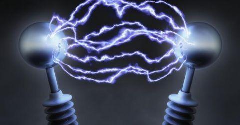 Energia Elettrica.jpg