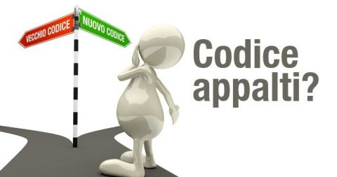 Vecchio-codice-appalti-o-nuovo_.jpg