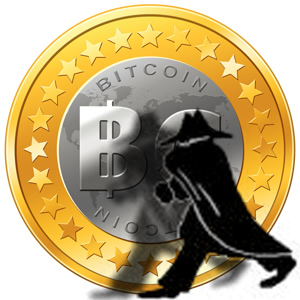 bitcoin-illegali.jpg