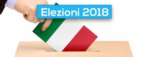 elezioni-2018.jpg