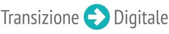 transizione-digitale-logo.jpg